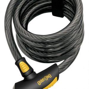 accessories locks security cablelocks