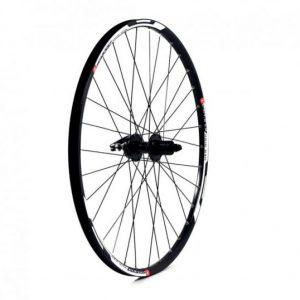 components wheels
