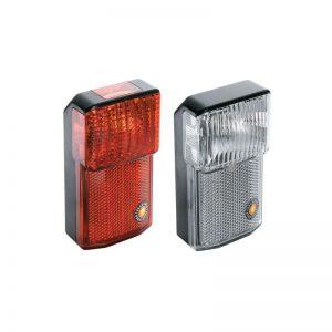 accessories lighting lightsets