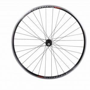 components wheels complete wheels rear wheels