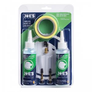 accessories tools maintenance tubeless sealant kits