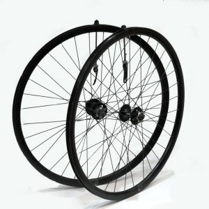 components wheels complete wheels wheelsets