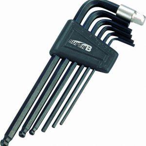 accessories tools maintenance workshop tools allenkeys