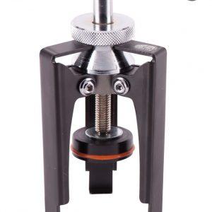 accessories tools maintenance workshoptools bottom bracket tools