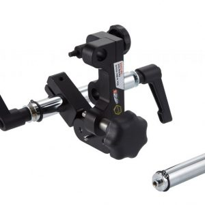 accessories tools maintenance workshoptools brake tools