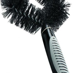 accessories tools maintenance brushes cleaning tools