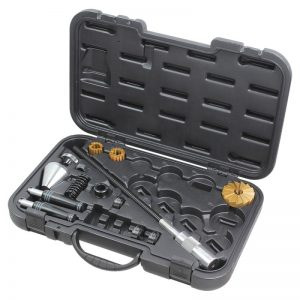 accessories maintenance workshoptools frame tools