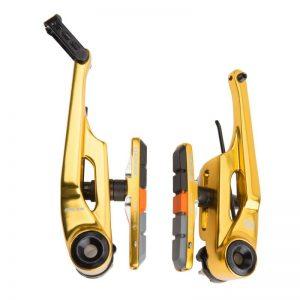 components brakes rim brakes