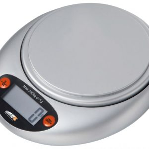 accessories tools maintenance workshoptools scales measures