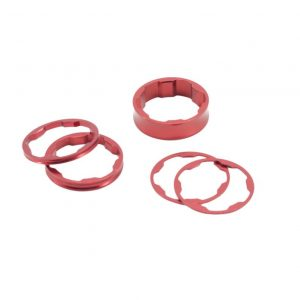 components steering headsets headset spacers spares
