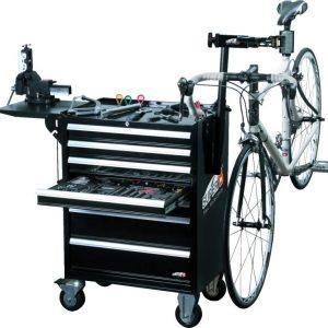 accessories tools maintenance workshoptools toolboxes kits